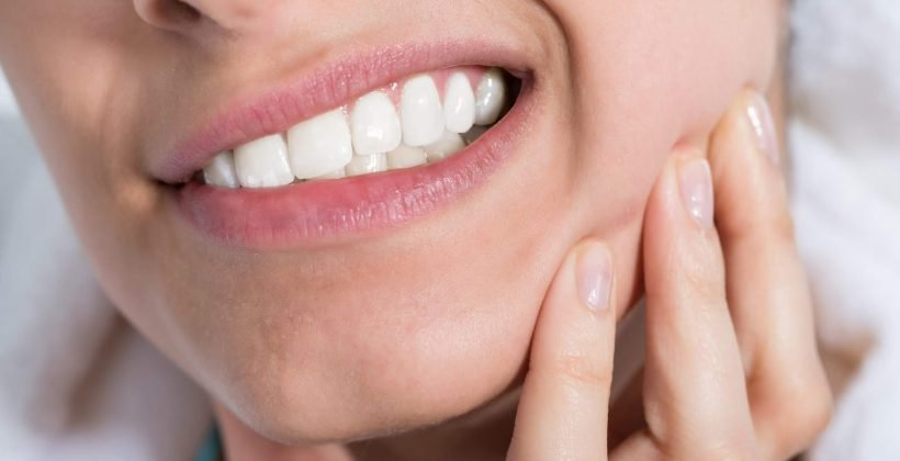 Digrigni i denti? Sai cos'è il bruxismo?